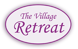 The Village Retreat Salon
